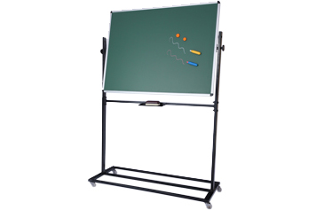 Interactive Whiteboard Projectors